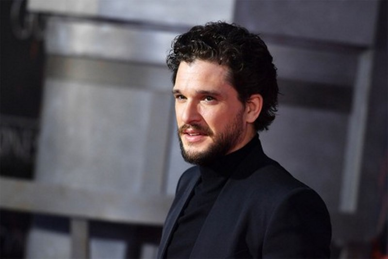 Kit Harington, la star de Game of Thrones, rejoint le MCU – Samaa Digital