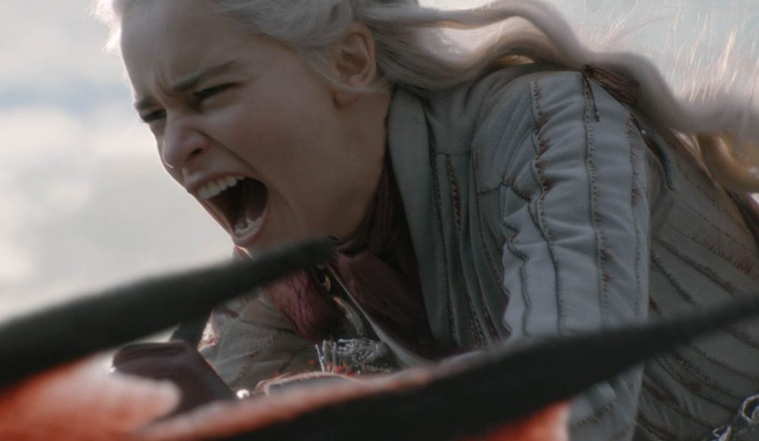 Emmys 2019: Game of Thrones s'apprête à battre son propre record