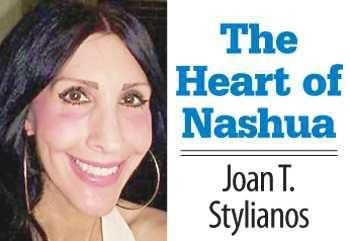 Heart of Nashua: Remembering happy times at Benson & # 039; s