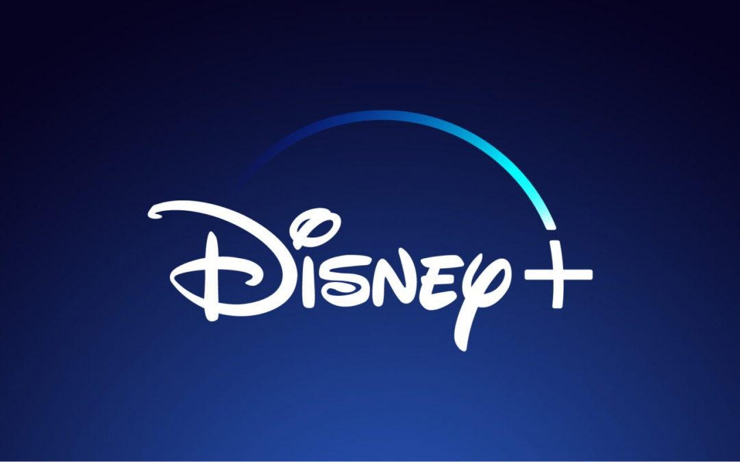 Will Disney+ Turn a Profit Sooner Than Anticipated?