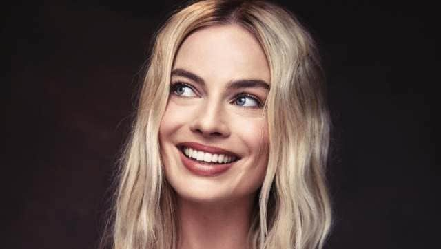 Margot Robbie to lead Disney's female-led Pirates of the Caribbean film; script will be by Birds of Prey writer Christina Hodson