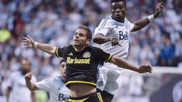 MLS reveals 26 positive COVID-19 tests prior to World Cup-style tournament