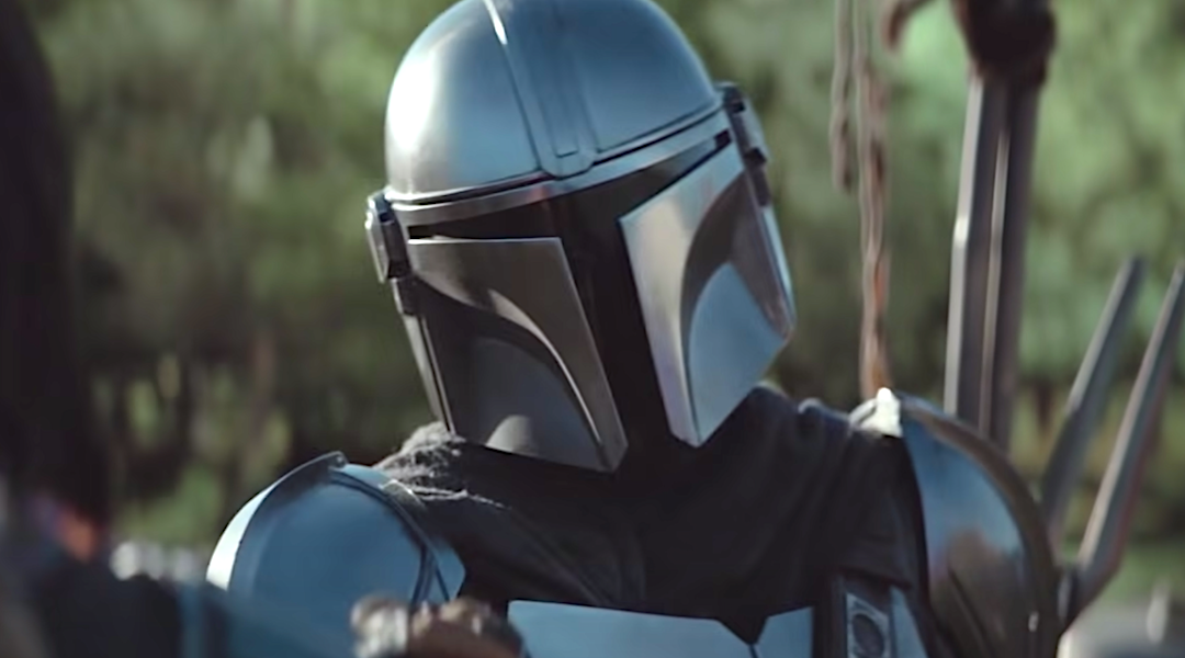 How Star Wars Will Give Fans More Mandalorian Content Between Disney+ Seasons