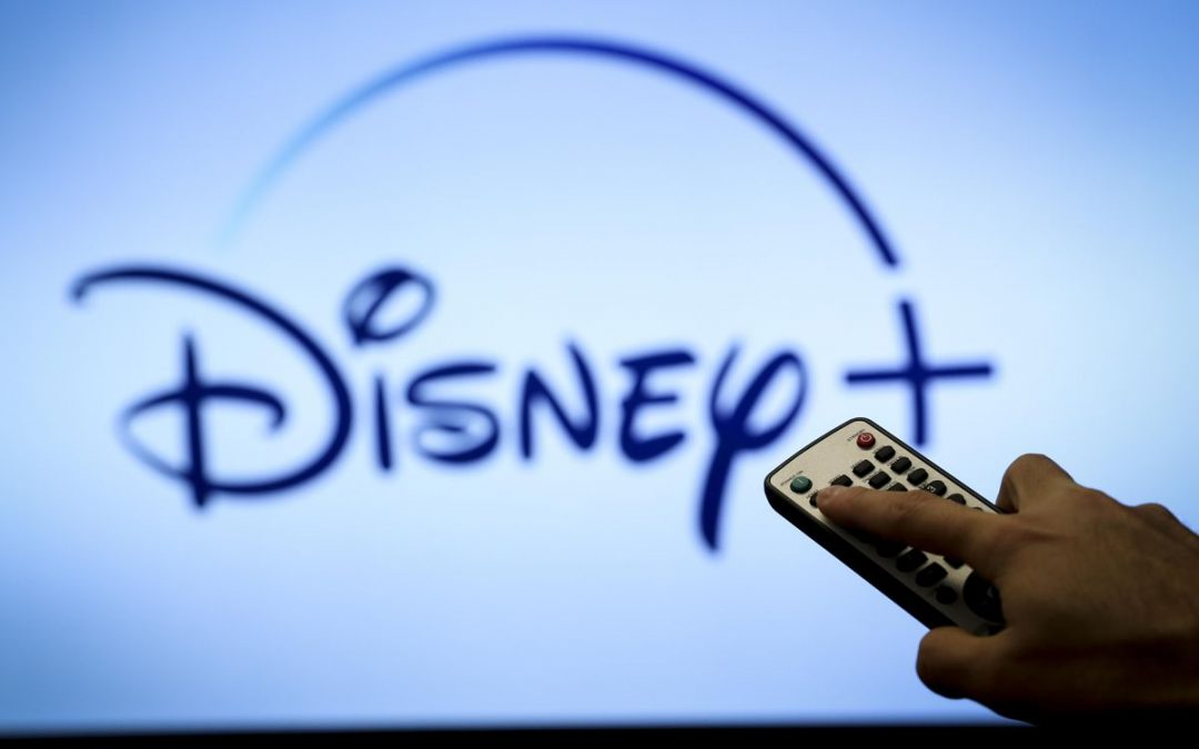 5 Reasons Why Disney Plus Is Breaking Records While Making History