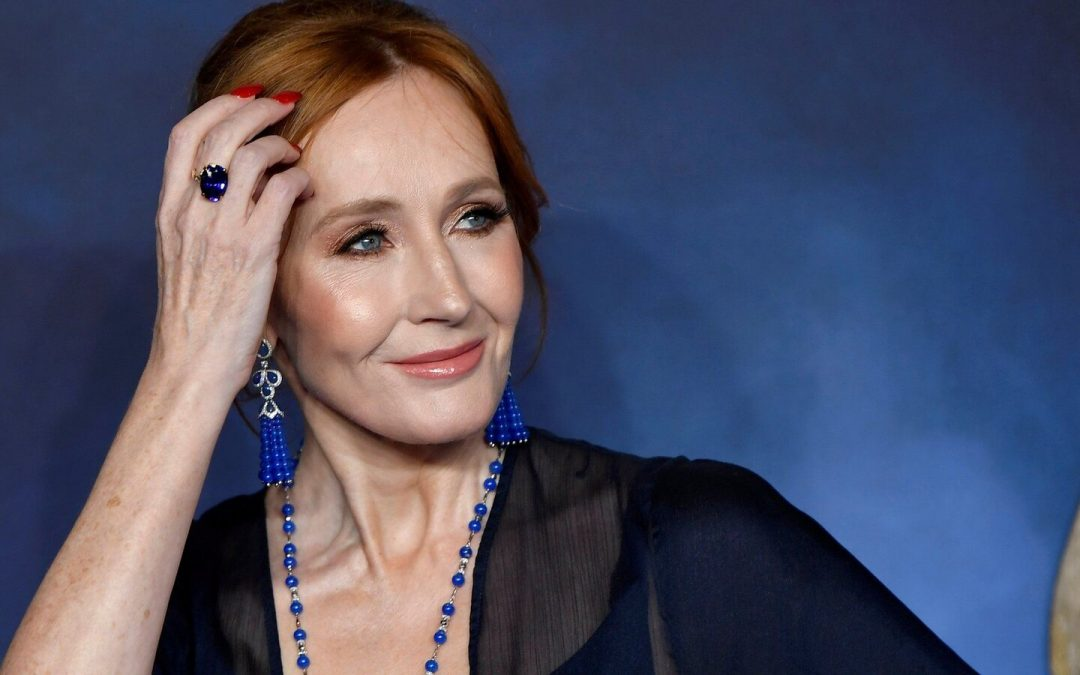 Every Controversy The Harry Potter Star Is Tangled Into